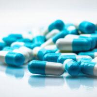 Are AntibioticsMaking You Sick?