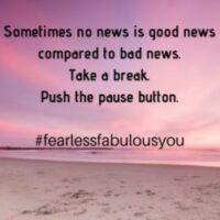 Exploring Pause-Abilities