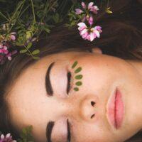 How adding 20 pounds helped improve my sleep