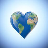 Earth Day at 50- Midlife Crisis?