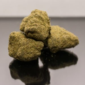 Moon Rocks London Weed Delivery