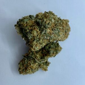 Grease Monkey Strain - Compassionate Delivery in London Ontario