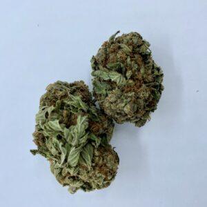 Lemon Haze strain - London Ontario Same Day Weed Delivery