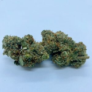 Tom Ford Pink Kush Strain - dispensary near me London Ontario Cannabis Same Day Delivery