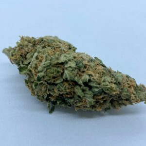 Widow Crack Strain - dispensary near me London Ontario Cannabis Same Day Delivery