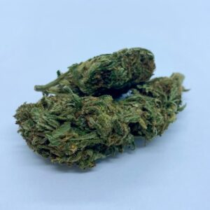 Greenhouse Strain - dispensary near me London Ontario Cannabis Same Day Delivery