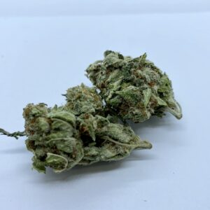 Blackberry Breath Strain - London Ontario Same Day Weed Delivery