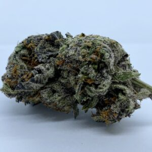 Kootenay Quads Strain - London Ontario Same Day Weed Delivery