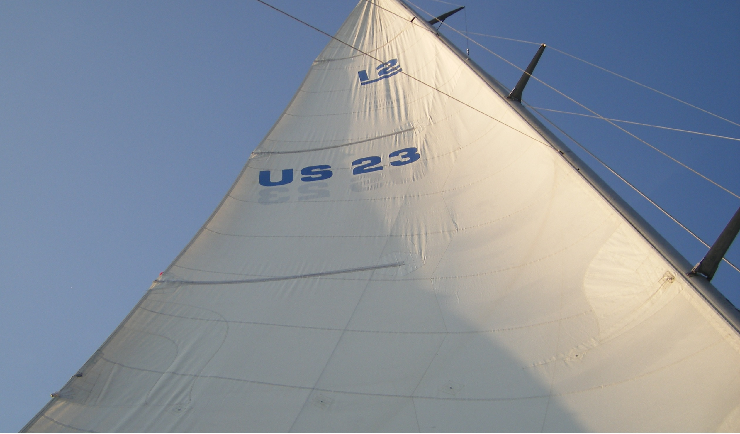 Bristol Yacht Rigging | Rhode Island & Massachusetts Marine, Sailboat, Yacht Rigger