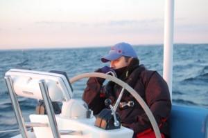Bristol Yacht Rigging