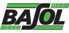 Basol Corp
