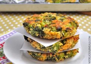 r_baked_broccoli_patties