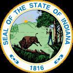 Indiana Flood Maps