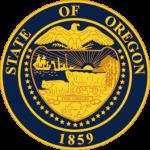 Oregon Flood Maps