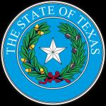 Texas Flood Maps