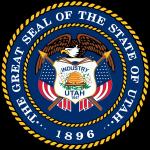 Utah Flood Maps