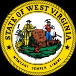 West Virginia Flood Maps