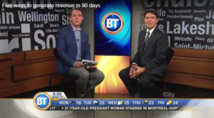 Carl-Gould-Derick-Fage-BT-TV-Canada
