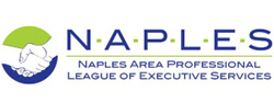 naples-group-logo-page-page