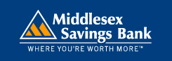 Middlesex-Savings-Bank-Logo-page