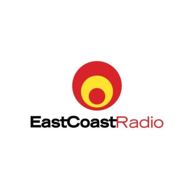 Carl-Gould-East-Coast-Radio-South-Africa