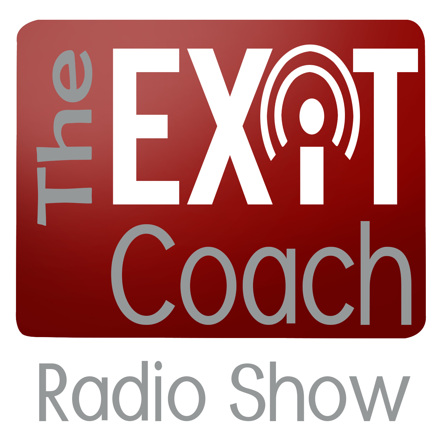 Carl-Gould-The-Exit-Radio-Show