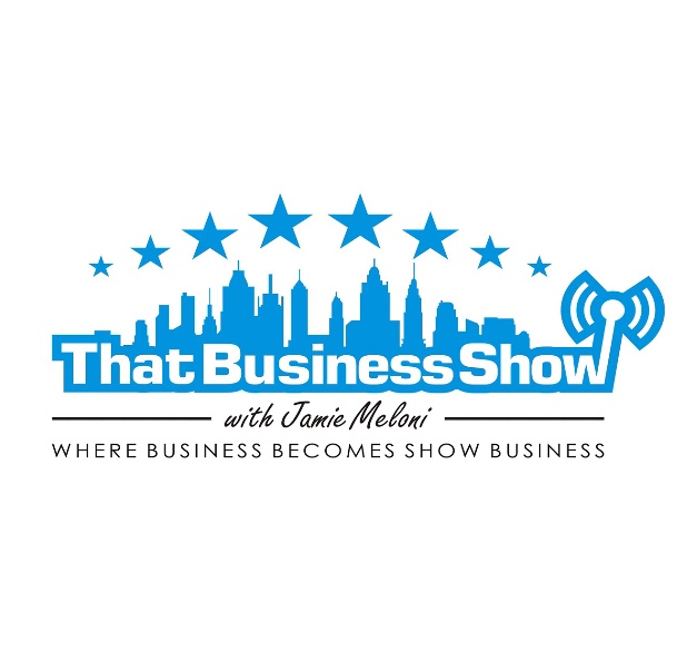 Carl-Gould-Jamie-Meloni-That-Business-Show