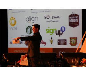 Carl Gould-EO-Strategic-Alliance-Keynote