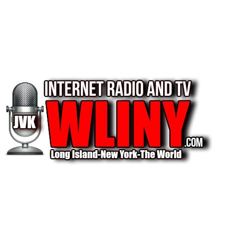 Carl-Gould-WLINY-Radio