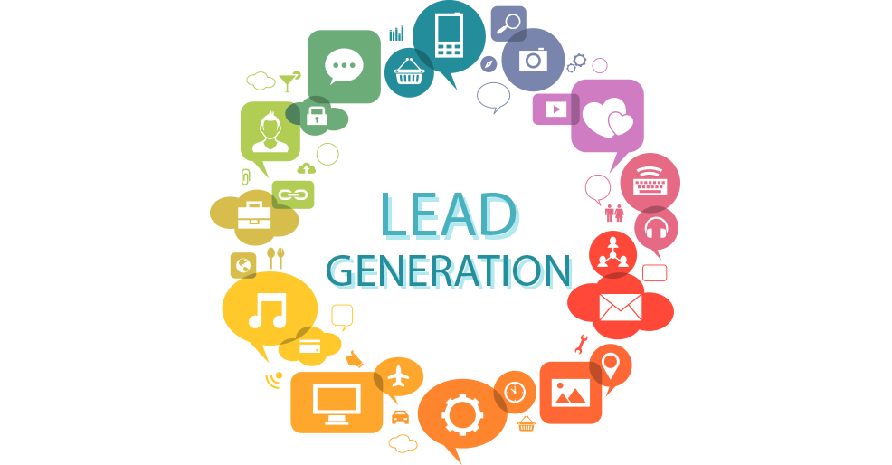 Carl-Gould-Lead-Generation-Article