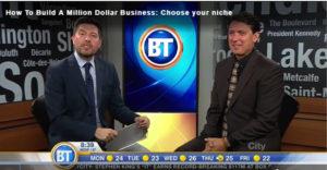 Carl-Gould-Elias-Makos-BT-TV-Canada