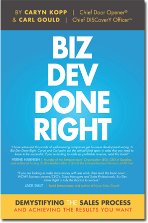 Carl-Gould-Biz-Dev-Done-Right-Book-Cover