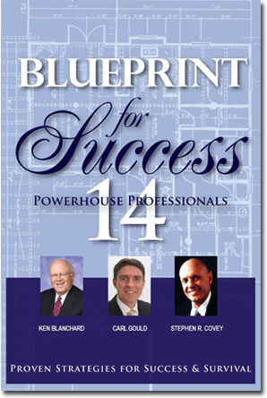 Carl-Gould-Blueprint-for-Success-Book-Cover