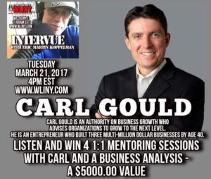 Carl-Gould-WILY-Interview-Radio