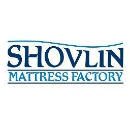 Shovlin-Mattress-Factory-logo-page