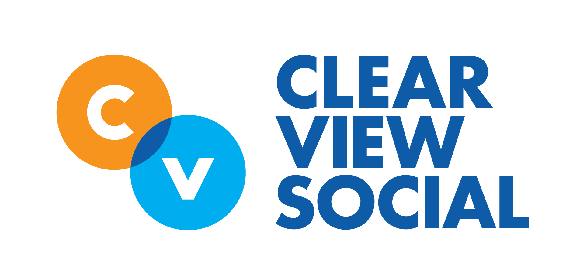 Clear-View-Social-logo-page