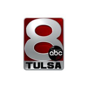 ABC8-Tulsa-Logo
