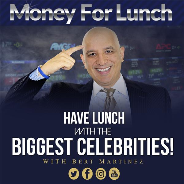 Carl-Gould-Bert-Martinez-Money-For-Lunch-Podcast