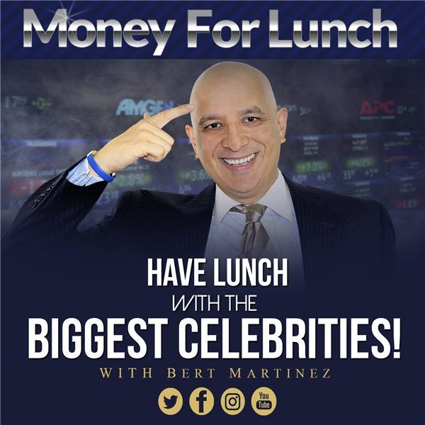 Carl-Gould-Bert-Martinez-Money-For-Lunch-Podcast