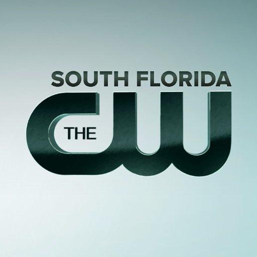 CW-South-Florida-Logo