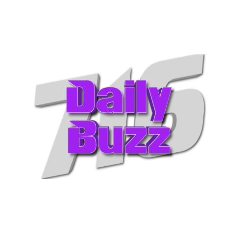 Daily-Buzz-716-Logo