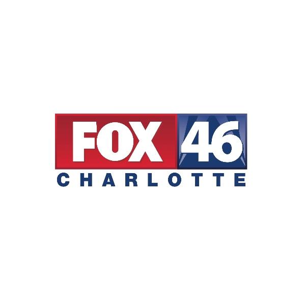 Fox46-Charlotte-Logo