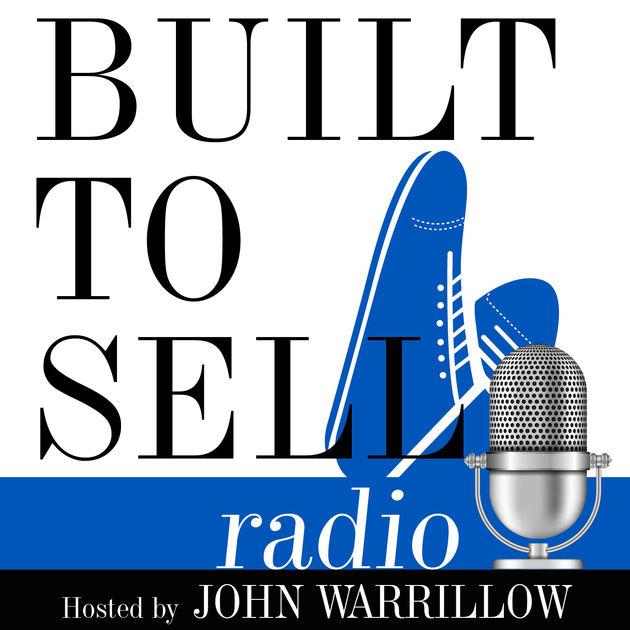 Carl-Gould-John-Warrilow-Built-To-Sell-Radio