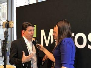 Carl-Gould-Microsoft-Interview-Smart-Hustle-Event