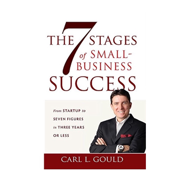 Carl-Gould-7-Stages-Successful-Business-Book-Cover-small
