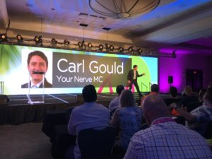 Carl-Gould-NerveEvent-NJ-Fullscreen