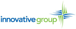 Innovative-Group-logo-page