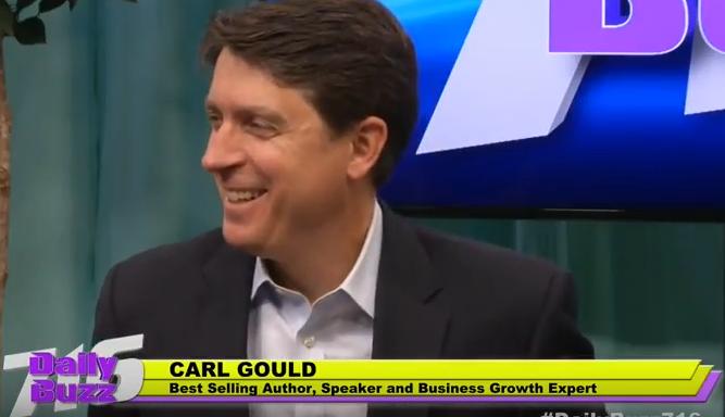 Carl-Gould-Daily-Buzz-TV-Florida