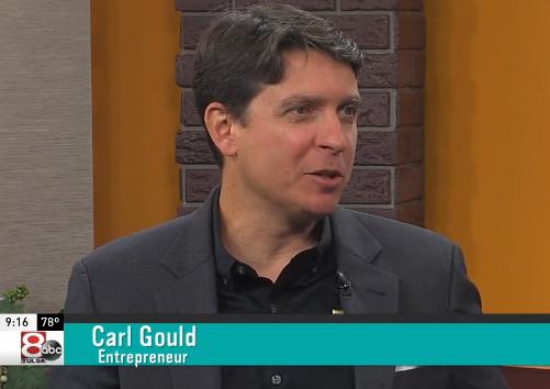Carl-Gould-Good-Day-TV-Tulsa
