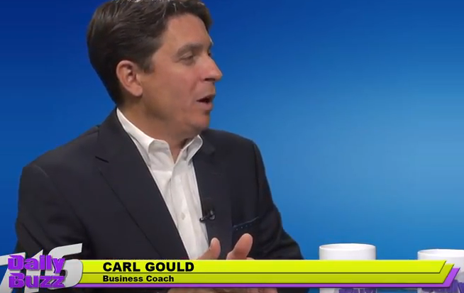 Carl-Gould-Daily-Buzz-TV-Buffalo